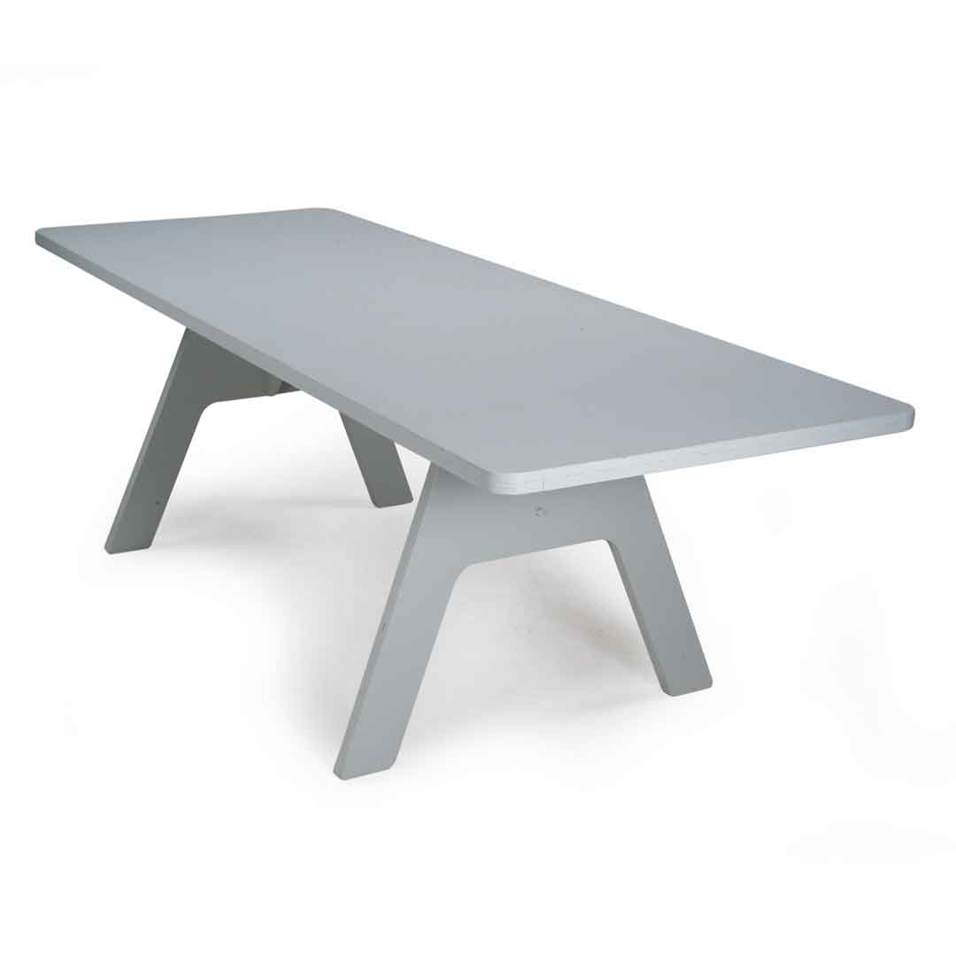 crisis-tafel-grijs-gelakt-w
