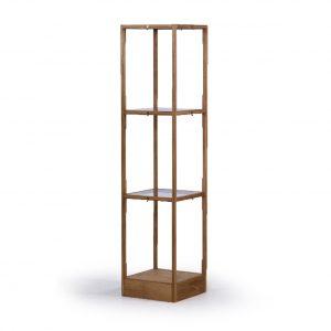 eiken-vitrine-1-koloms