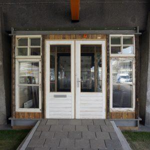 Strijp's Bultje Eindhoven