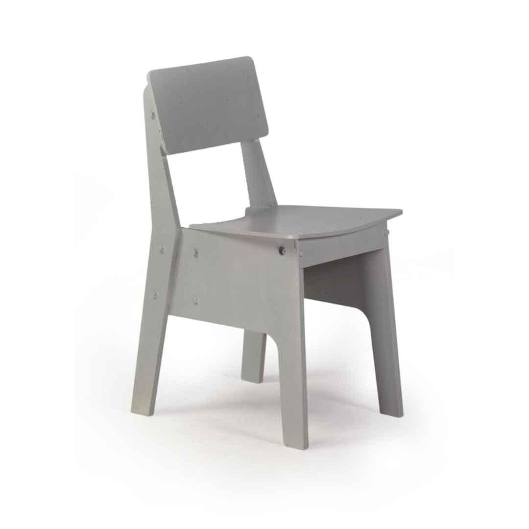 1500-Crisis-stoel,-grijs-gelakt-W