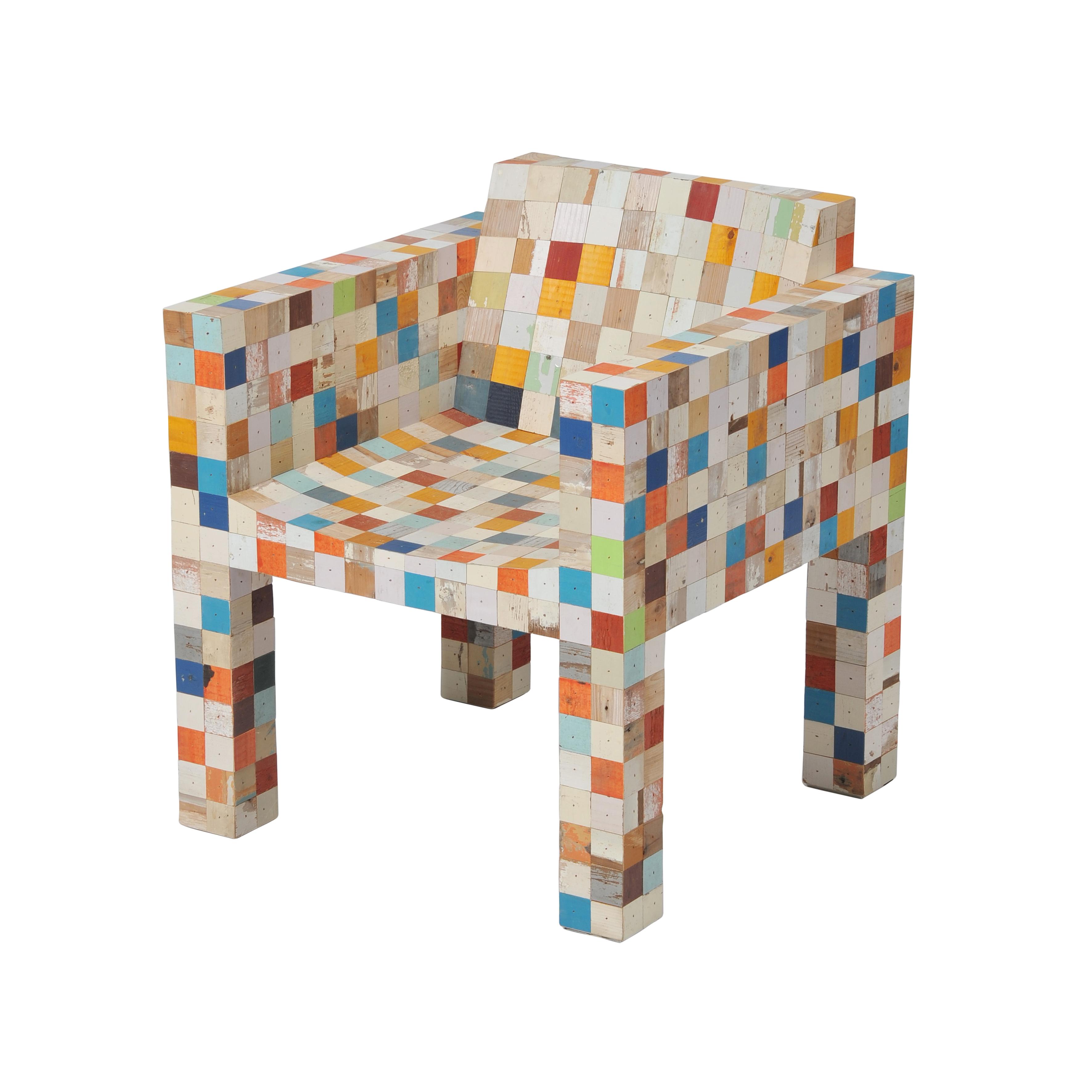 40-40-afval-fauteuil