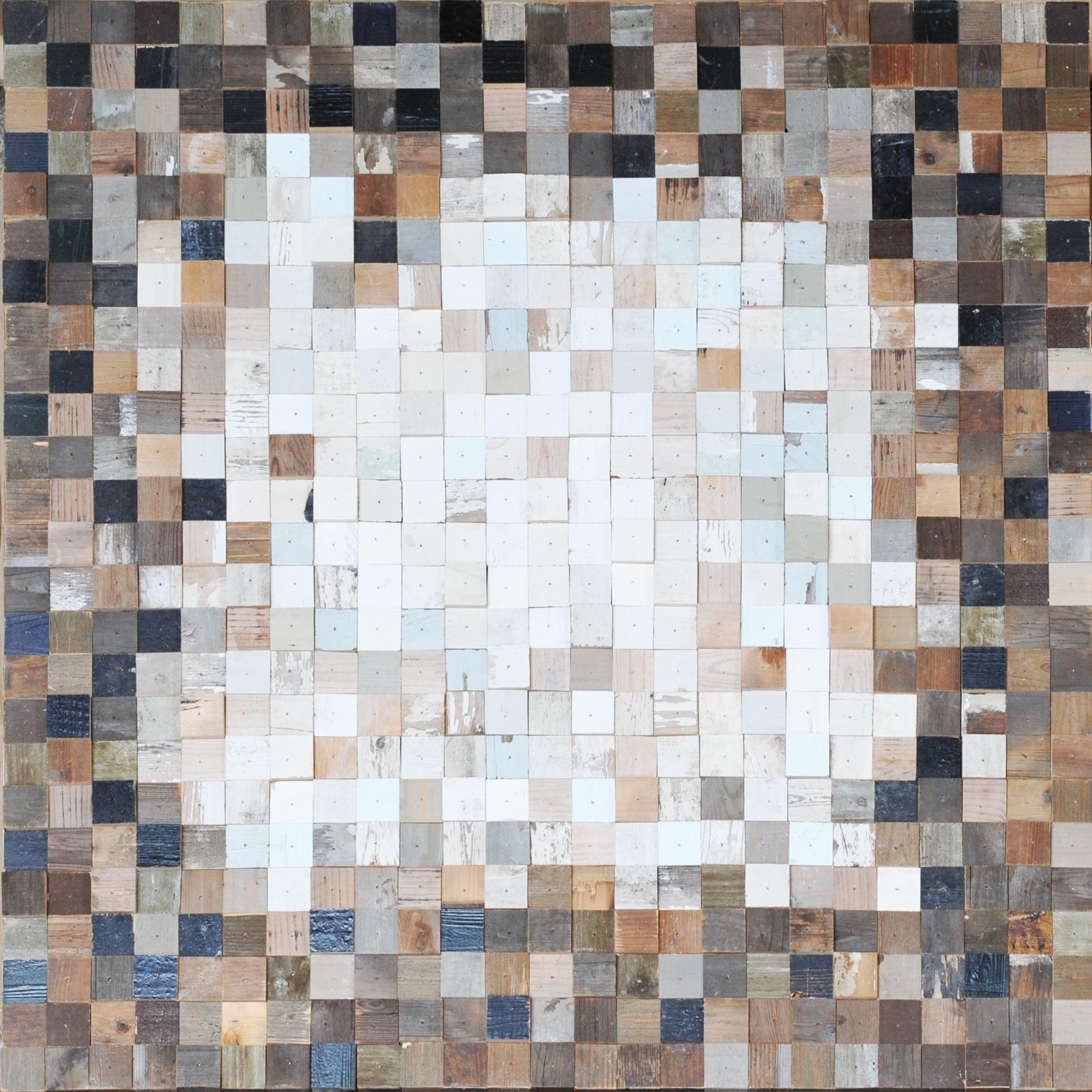 4040-schilderij-01