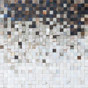 40-40-afval-schilderij