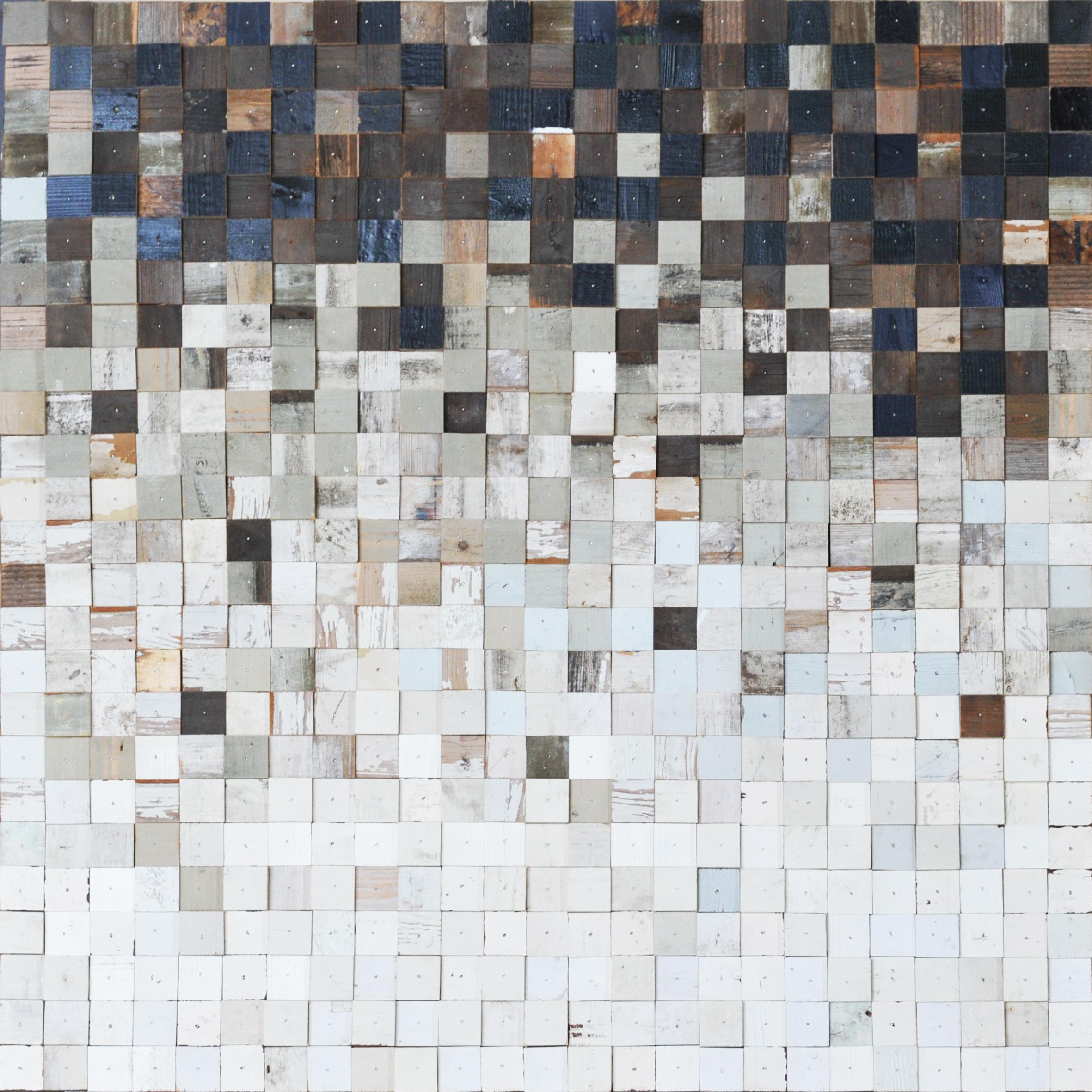 4040-schilderij-02
