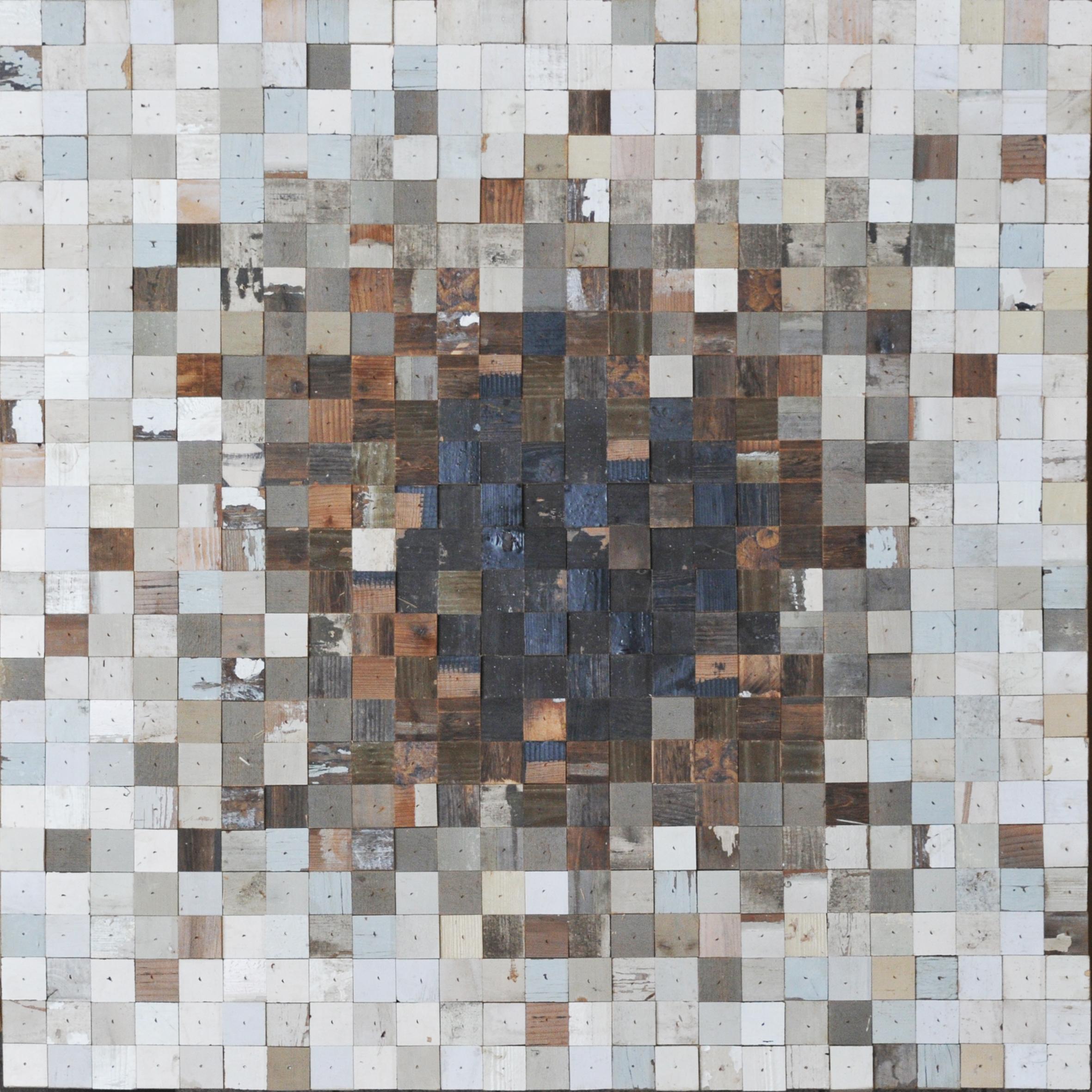4040-schilderij-03