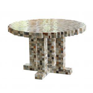 7-afvalafval-ronde-tafel-01