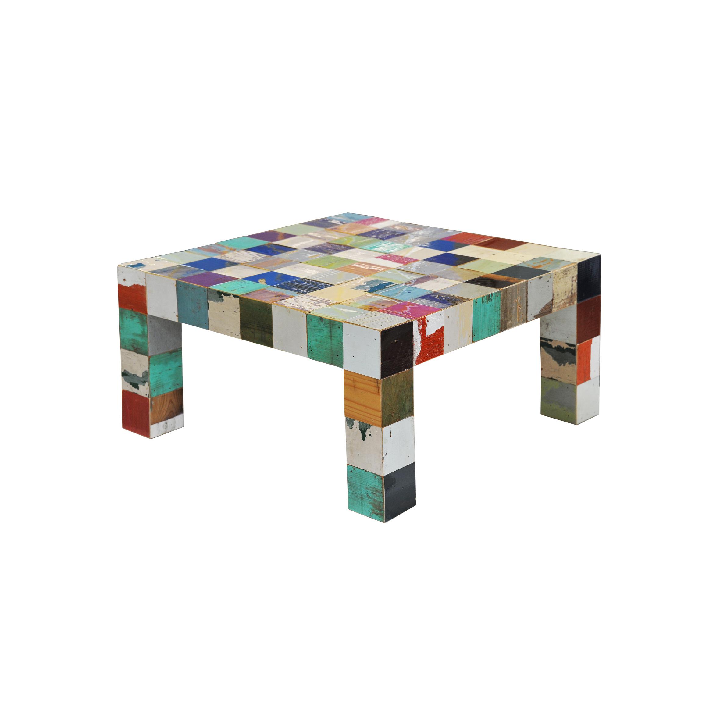 afval-afval-80×80-salontafel-nr-1-2