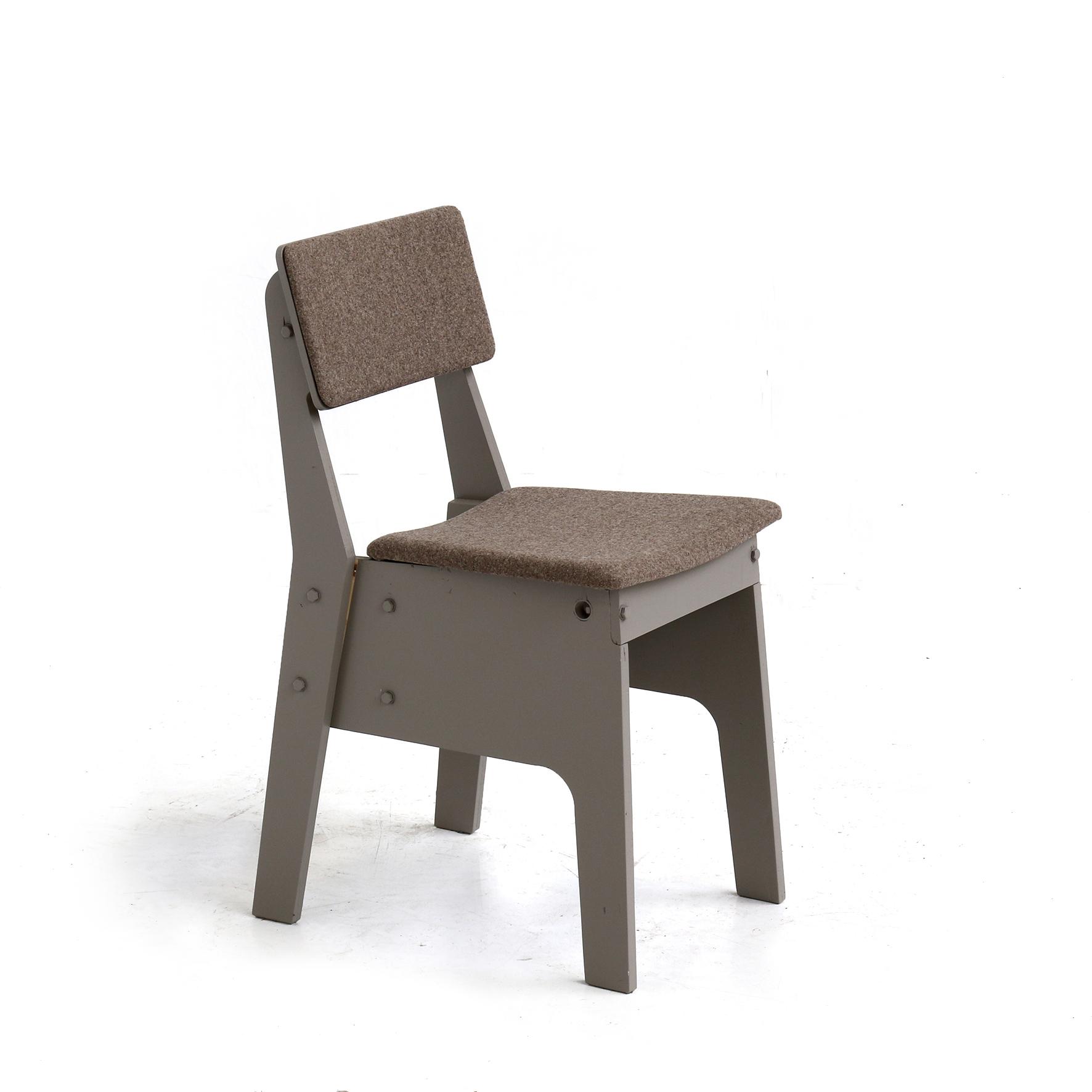 Chairs   Product categories   PIET HEIN EEK