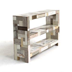 custom-waste-bookshelf-2