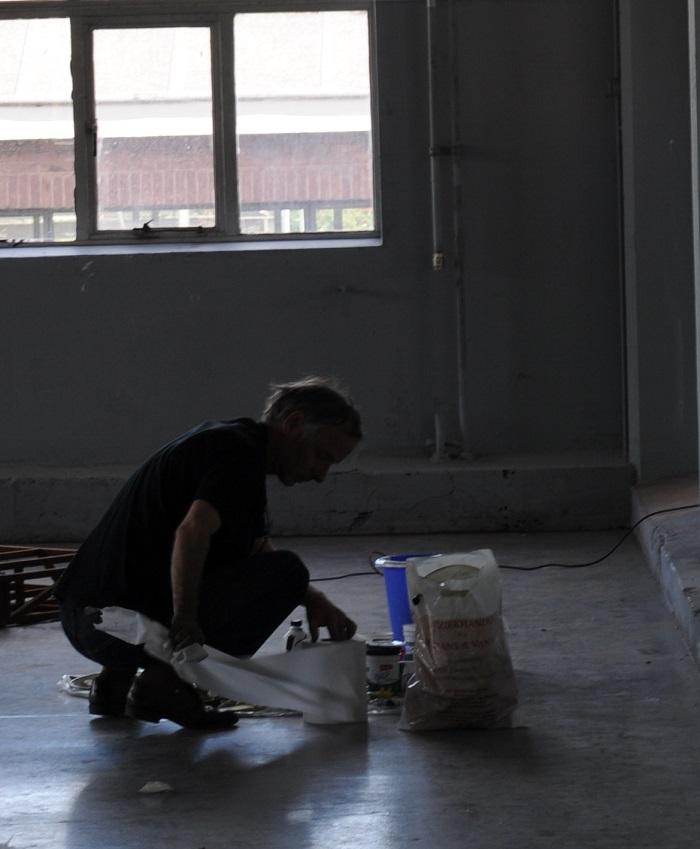 floor-van-keulen-700px