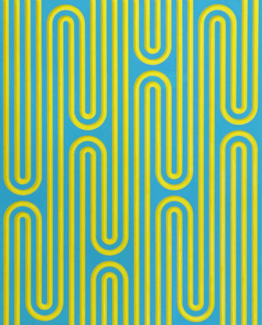 Jan-van-der-Ploeg-lime-en-blauw-W