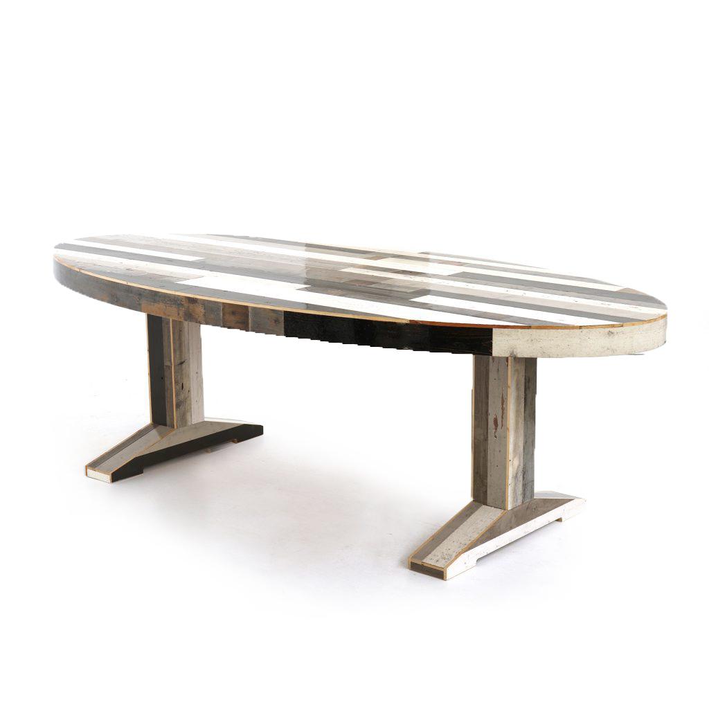Kantine-tafel-ovaal-1024×1024