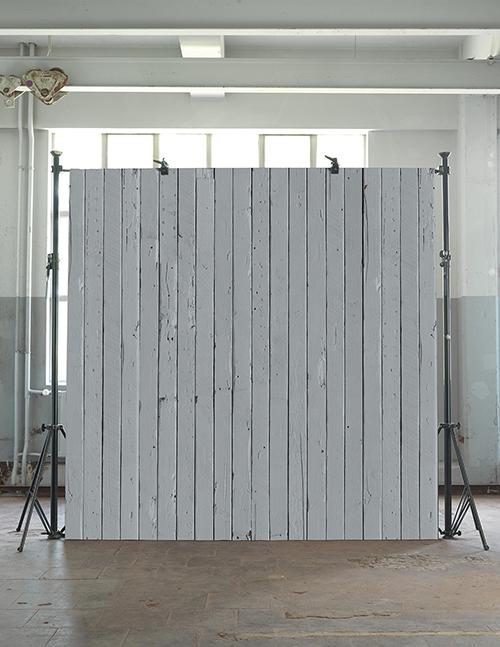 Arthur Slenk; Piet Hein Eek; Piet Boon; Merci; Rick Vintage; NLXL; Scrapwood Wallpaper; Tin Wallpaper; Concrete Wallpaper; Brooklyn Tins; Wallpaper; Ceiling Paper; Premium Wallpaper; ICFF Winner; Nizbizz, BY2, Margiet Kok Mek Styling