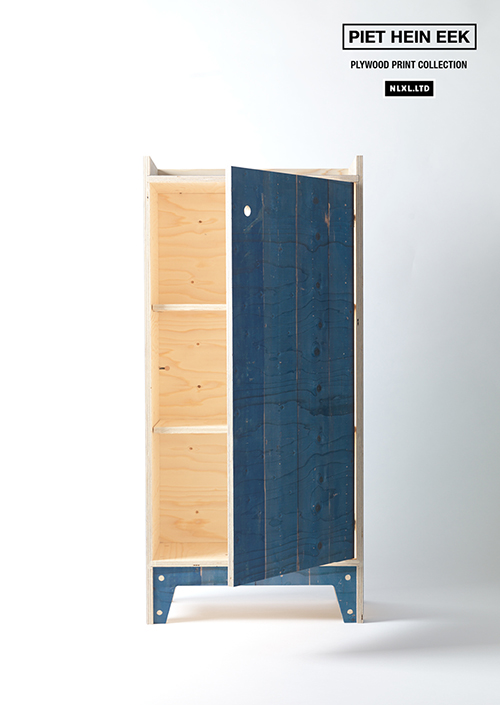 phe-plywood-print-collection-cabinet-blue-3