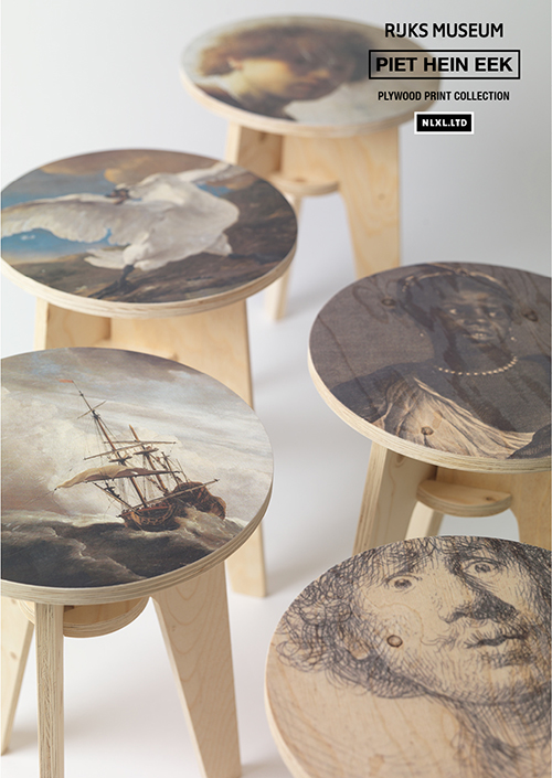 phe-plywood-print-collection-rijks-stools