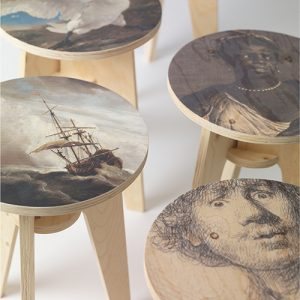 phe-plywood-print-collection-rijks-stools-thumb
