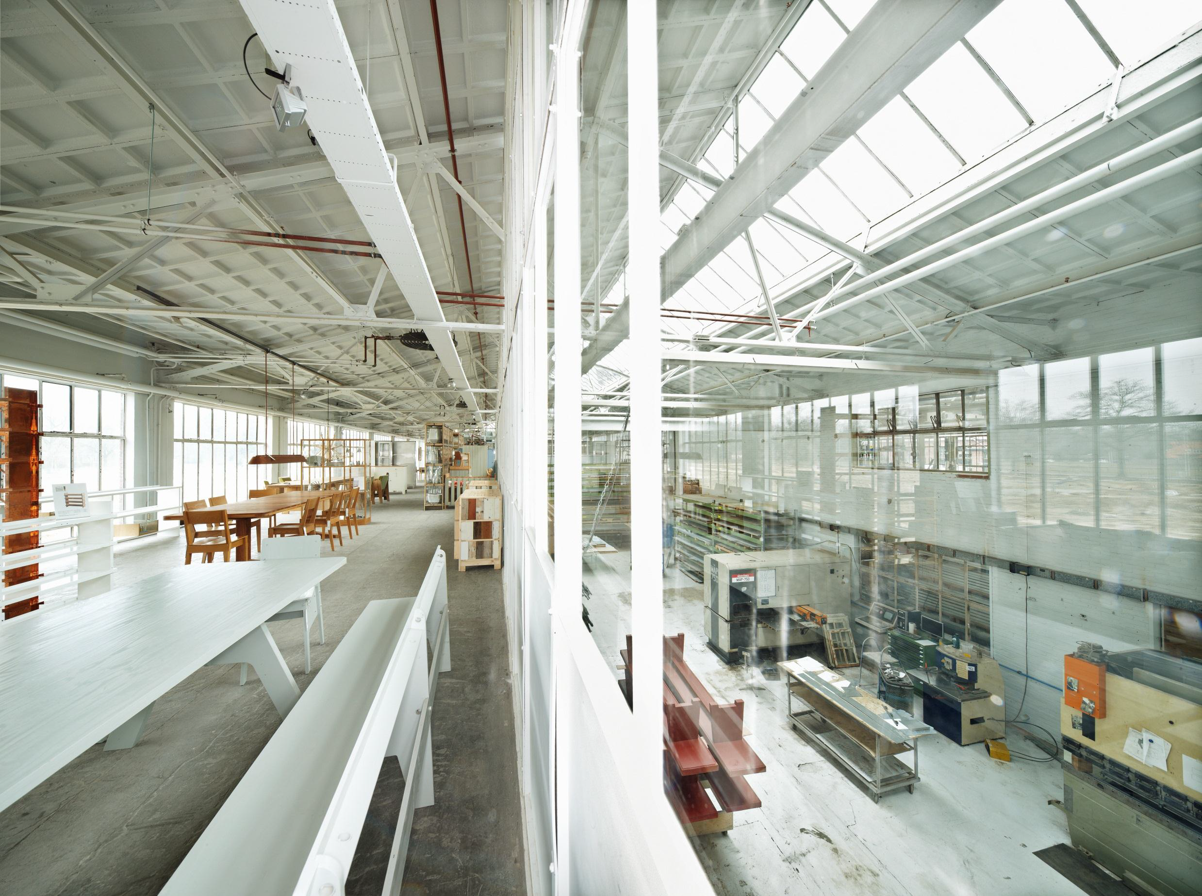 phe-showroom