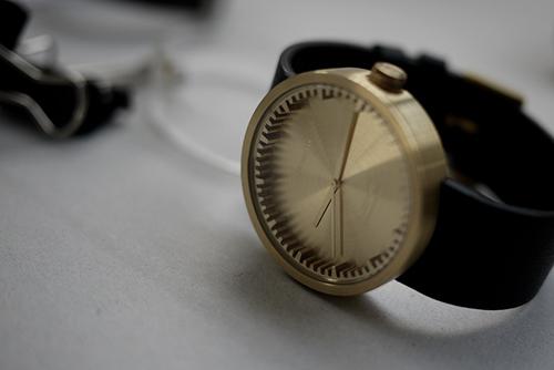phe_watches_br2_klein