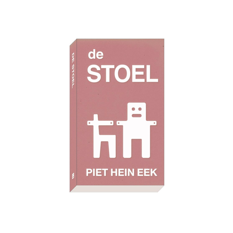 PHE_boek STOEL