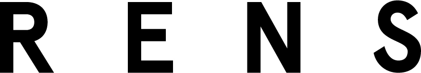 rens-logo-horizontal