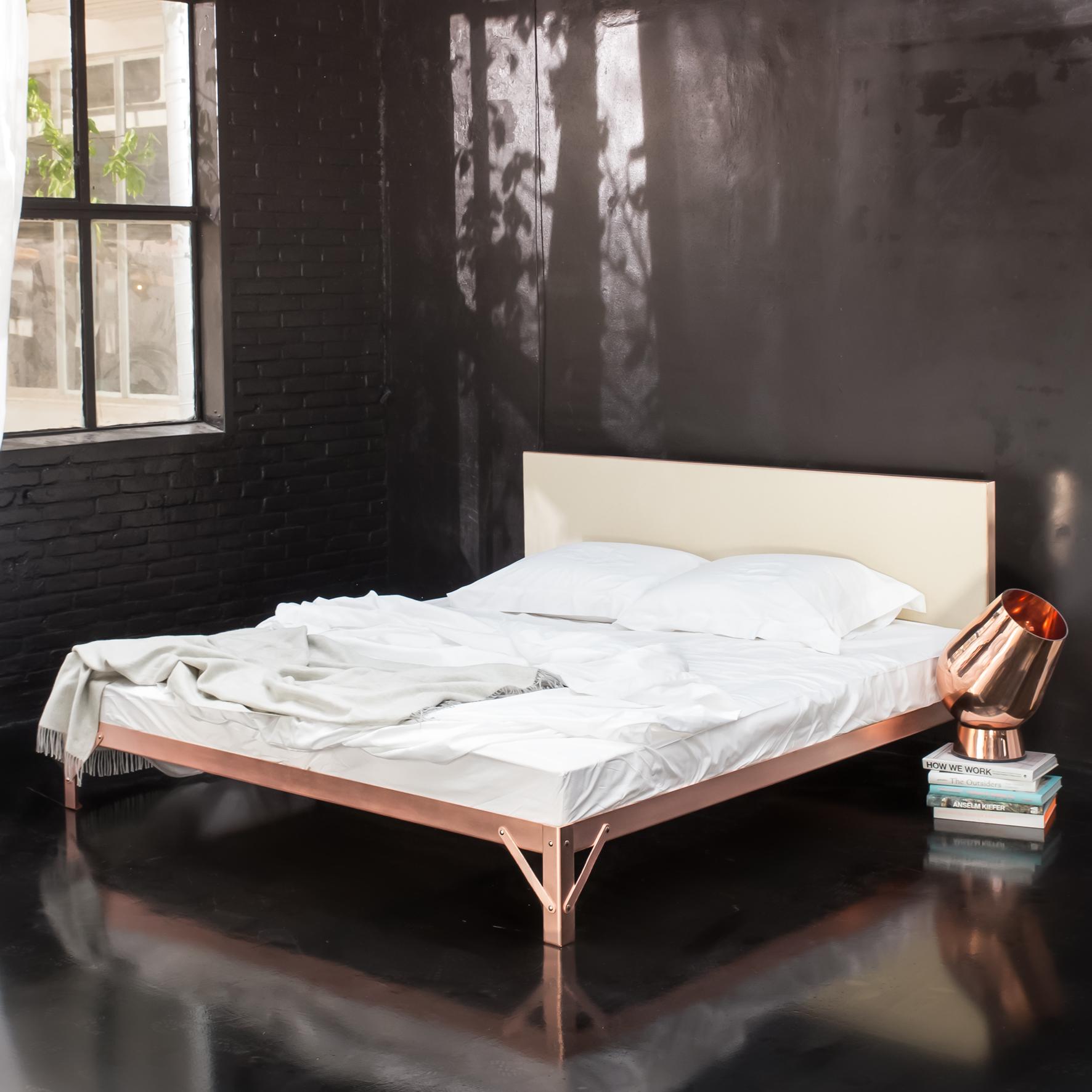 yumeko-bed-koper