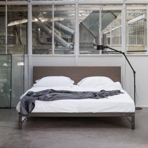 yumeko-bed-metaal