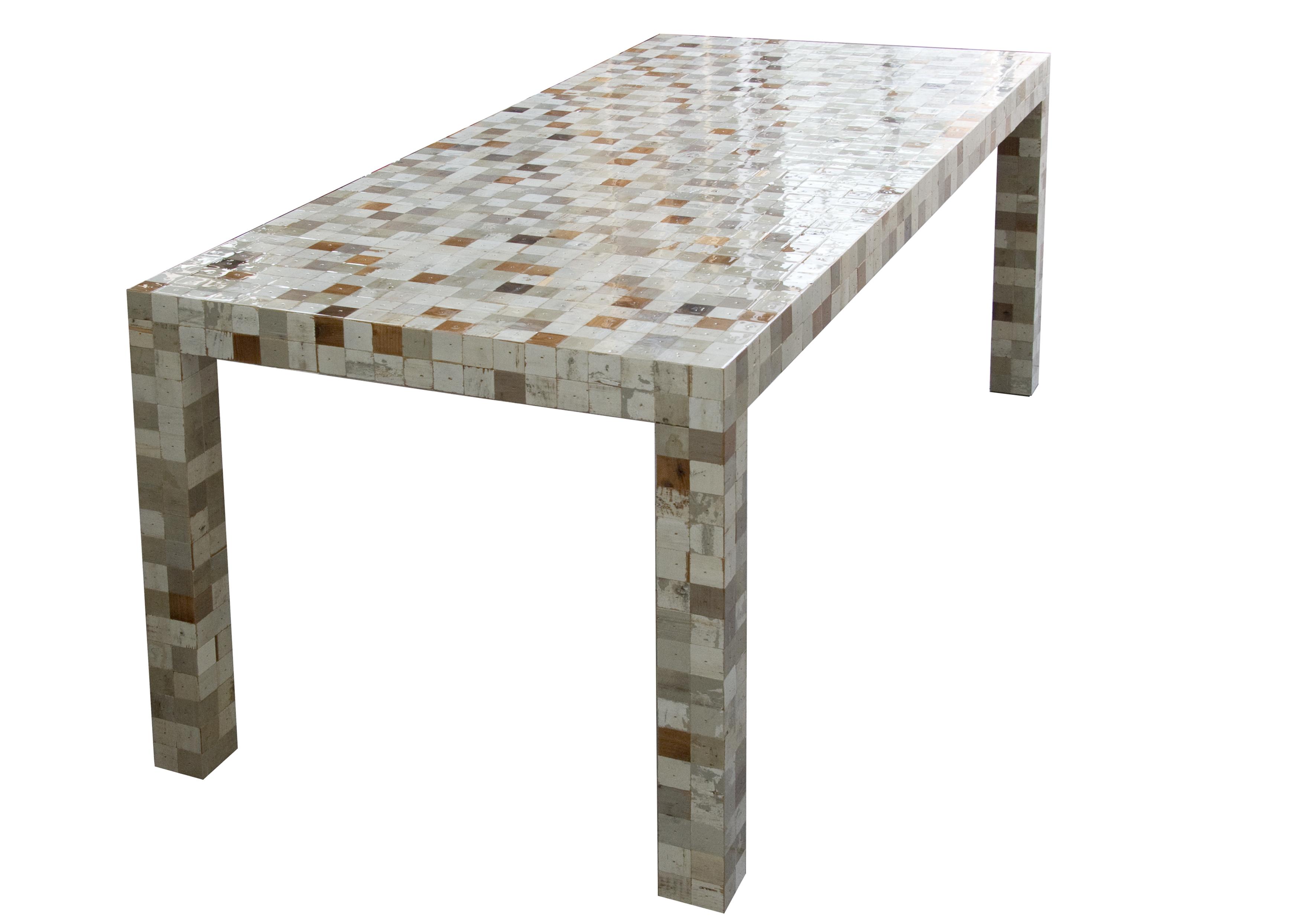afval-afval-tafel-01