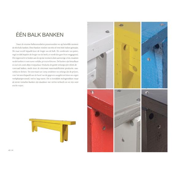 balkenboek-pag-40