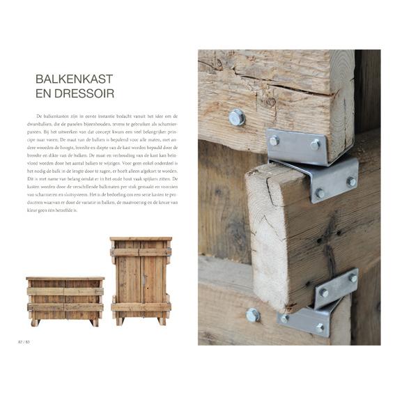 balkenboek-pag-80