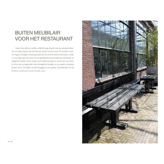 balkenboek-pag-70