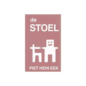 de-Stoel-W
