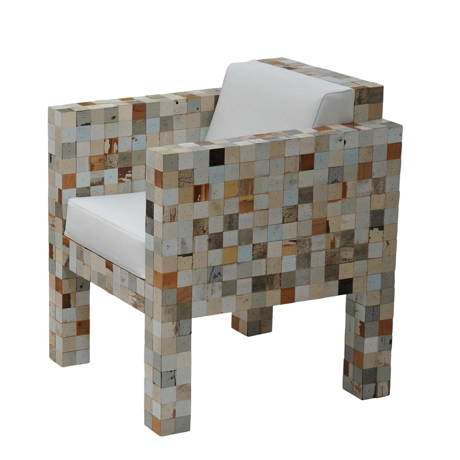fauteuil-40x40-n0