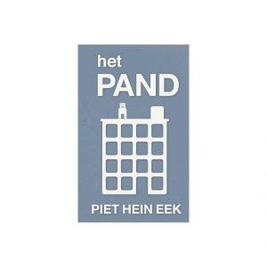 het-Pand-W