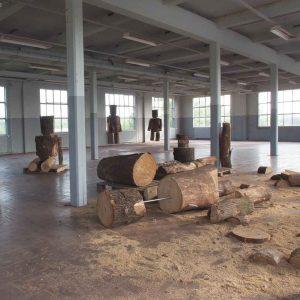 houten-mannen-W