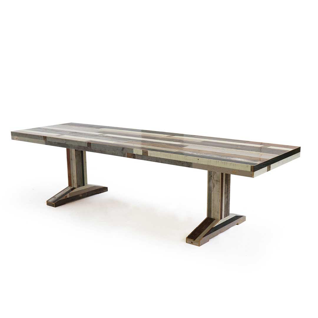 kantine-tafel-bruintinten-W