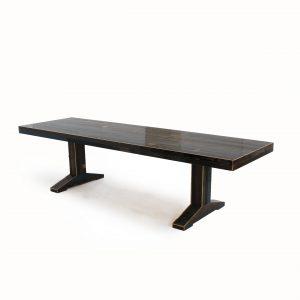 kantine-tafel-in-sloophout