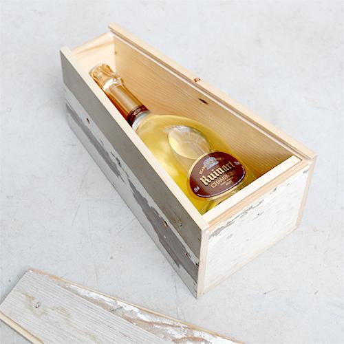reinart-blanc-product-01-500