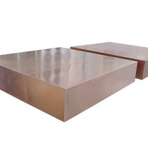 salonblok-koper