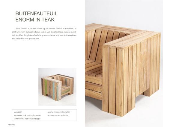 stoelenboek-pag-185