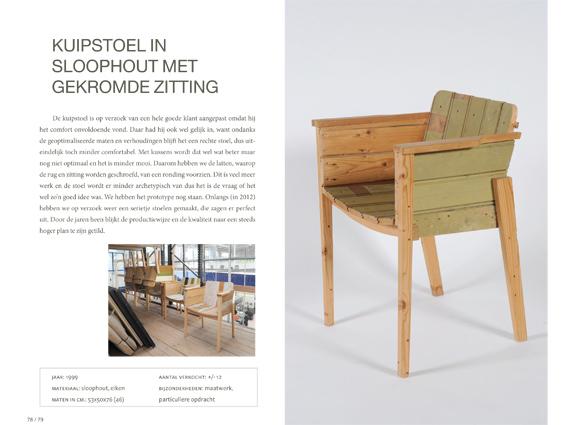 stoelenboek-pag-78