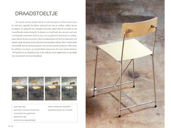 stoelenboek-pag18