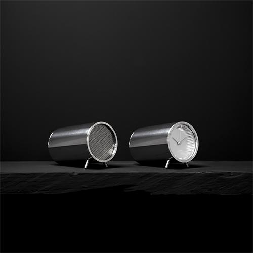 tube_clock-tube_audio_steel_iso-kopieren