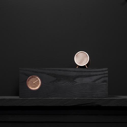 tubewood_copper-black_ash