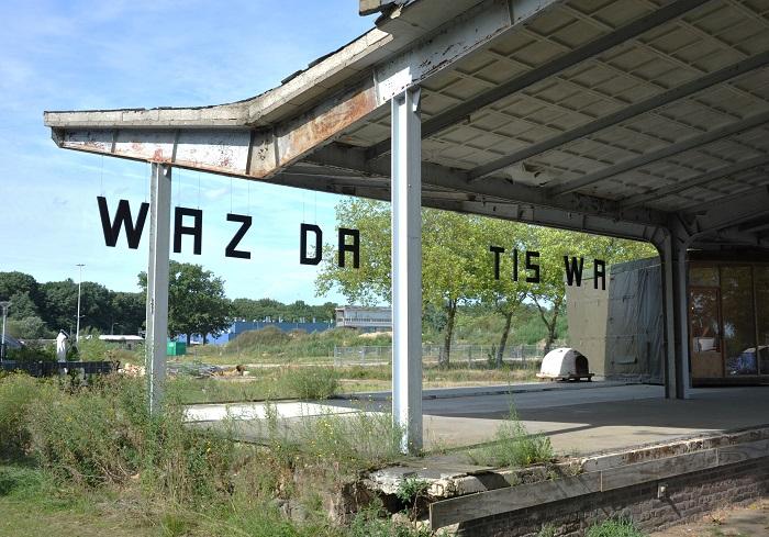 wazda-03