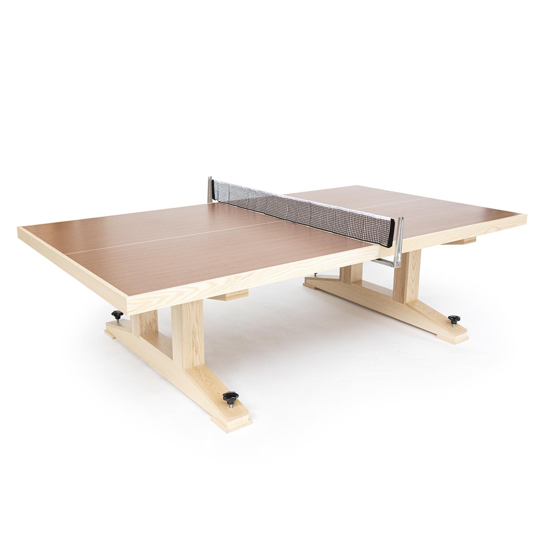 06_Table_tennis_mahogonyash_wood_perspective02_THUMBNAIL