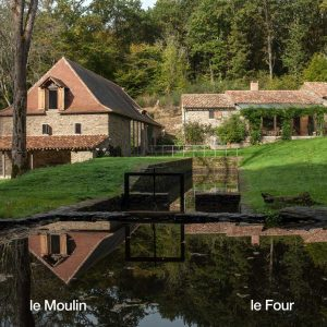 1le-moulin-en-le-four