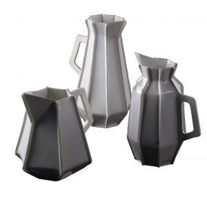 3640-3643-jugs-ceramic-white