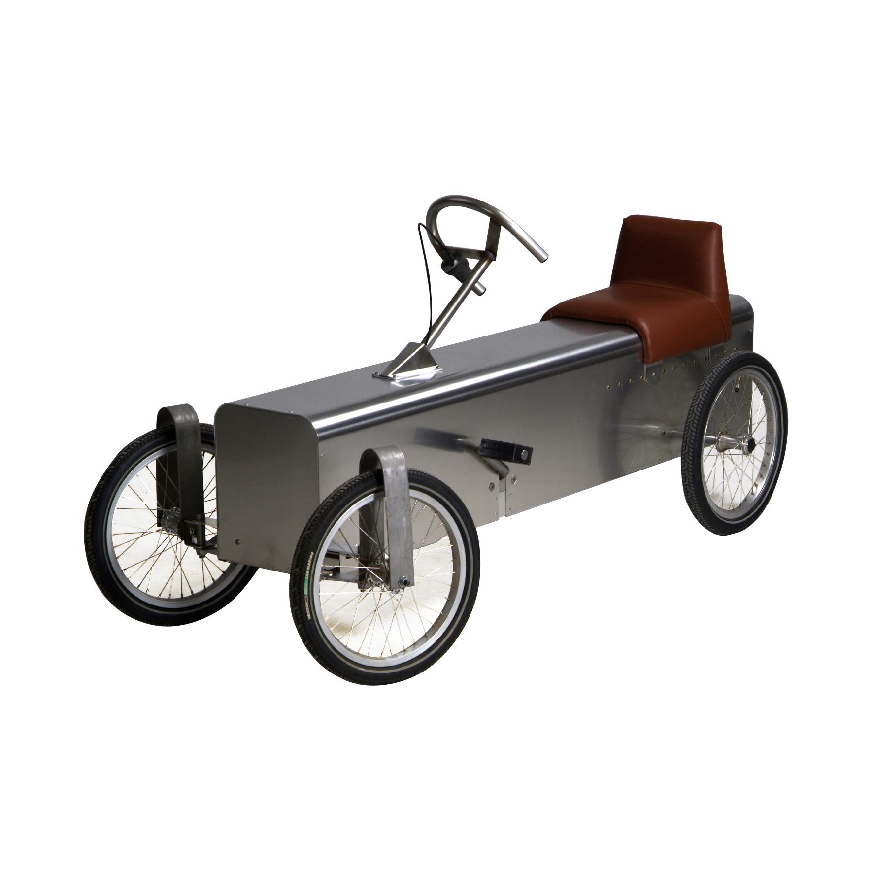 3670-go-kart-in-aluminiumw