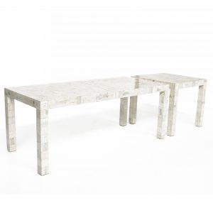 3891-5-tafel-80-x-80