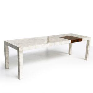 3891-6-tafel